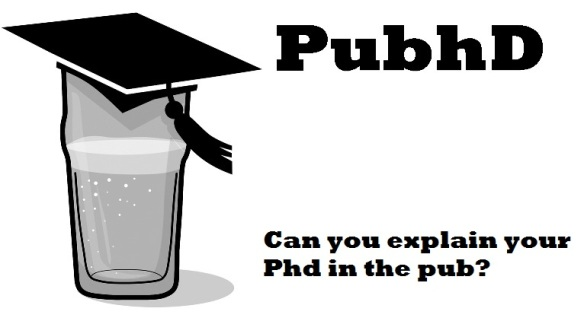 pubhd logo with text cased 766x422